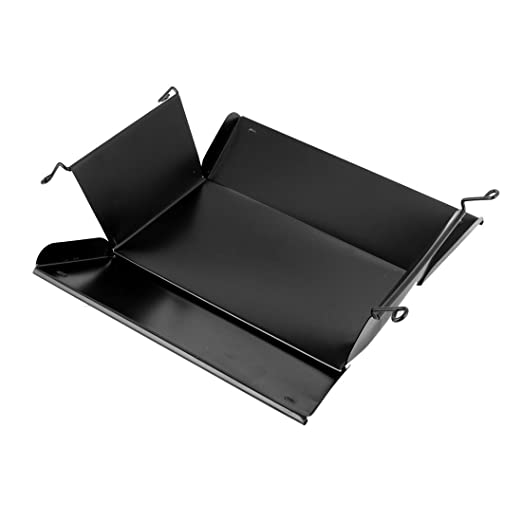 Amazon.com: uxcell Metal Kitchen Rectangle Pastry Toast Bread Cake Mold Bakeware Pan Black: Kitchen & Dining