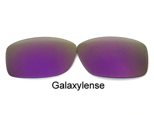 d407afb025 Galaxy Replacement Lenses For Oakley Jupiter Squared Purple Polarized