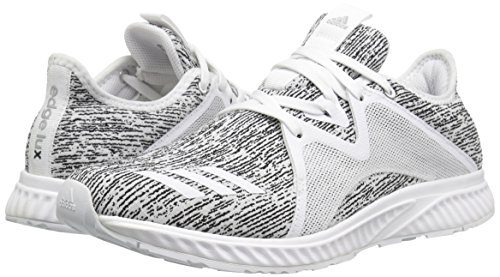 Chaussures Silver White Femmes metallic Athltiques Adidas white YH5xF