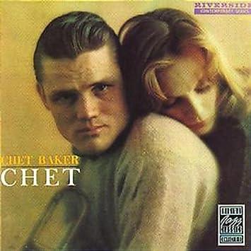 Chet: Amazon.co.uk: Music