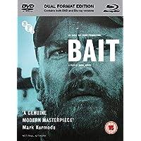 BAIT [Dual Format]