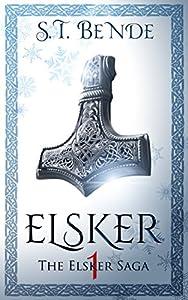Elsker saga book 2 free download