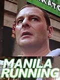 Manila Running