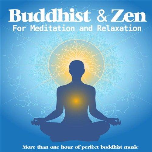 Beautiful Buddhist song - YouTube