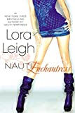 Nauti Enchantress (Nauti Girls)
