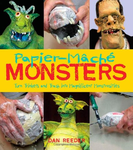 papier-mache-monsters-turn-trinkets-and-trash-into-magnificent-monstrosities