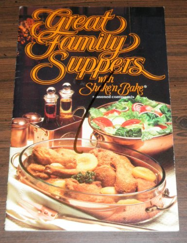 great-family-suppers-with-shaken-bake