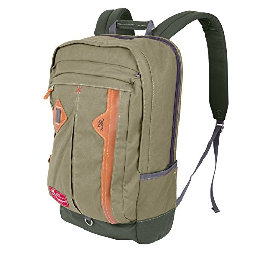browning-heritage-taos-commuter-daypack
