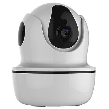 Vstarcam D26S 1080P Inalámbrica IP Cámara de Vigilancia Interior de Seguridad WIFI Cámara de Visión Nocturna