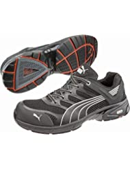 PUMA Safety Mens Fuse Motion SD
