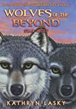 Wolves of the Beyond #6: Star Wolf, Kathryn Lasky, 0545279623