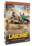 """Afficher """"Lascars"""""""