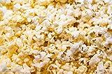 popcorn 20 lb - Commodity Yellow Popcorn, 20 lbs
