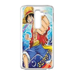 LG G2 Phone Case One Piece W9D36361