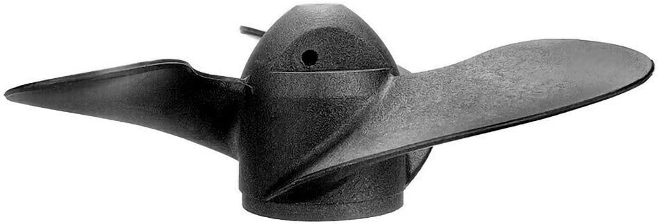Mercury 3.5HP Nissan 2.5 GreceYou Marine Boat Outboard Propeller for Tohatsu 3.5HP 3.5HP