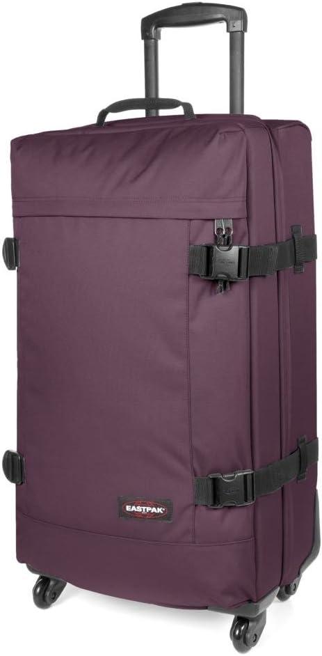 Eastpak Trans4 M Bagage Cabine, 55 cm, 68 L, Wine Tasting