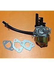 Generator Carburetor & Gasket for Honda EB2200X EM1600X EM1800X EM2200X Carb