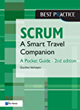 Scrum - A Pocket Guide - 2nd edition: A Smart Travel Companion