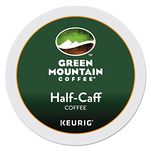 Buy green mountain k cups