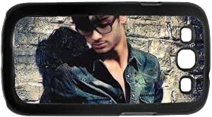 One Direction 1D v4 Samsung Galaxy S3 Case 3102mss