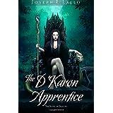 The D'Karon Apprentice (The Book of Deacon)