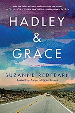 Hadley and Grace: A Novel