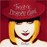 Twelve Deadly Cyns... - Best Of (1 CD)