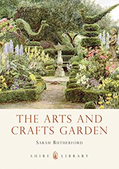 }PORTABLE} The Arts And Crafts Garden (Shire Library). mainly Format comes Online fumar situada