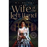 Wife of the Left Hand (Sugar Hill Book 1)