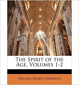 Book The Spirit of the Age, Volumes 1-2- Common