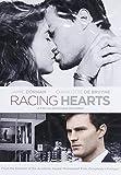 Racing Hearts [DVD] (Sous-titres français)