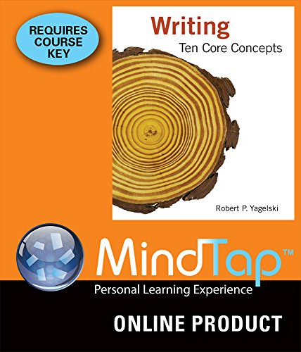 mindtap-english-online-courseware-to-accompany-yagelskis-writing-ten-core-concepts-1st-edition-1-ter