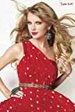 Taylor Swift Pop Star Poster 6837