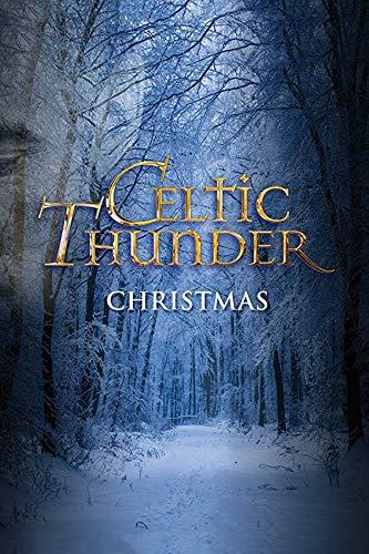 (Celtic Thunder - Christmas)