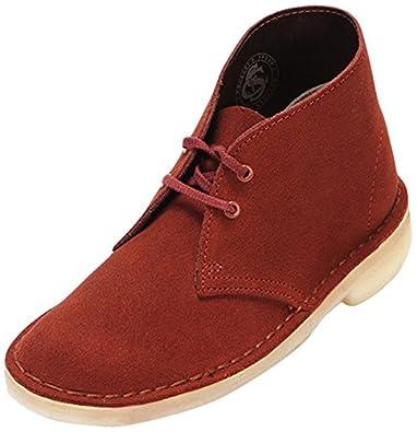 09b76757b07 Clarks Desert Boot
