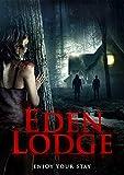 Eden Lodge [DVD]