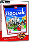 Legoland (PC CD)