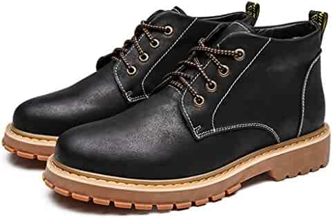 566d08f5e47 Shopping 6 - $25 to $50 - Industrial & Construction - Shoes ...
