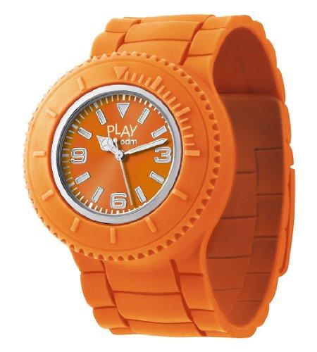o.d.m Unisex PP001-06 Play Flip Analog Watch