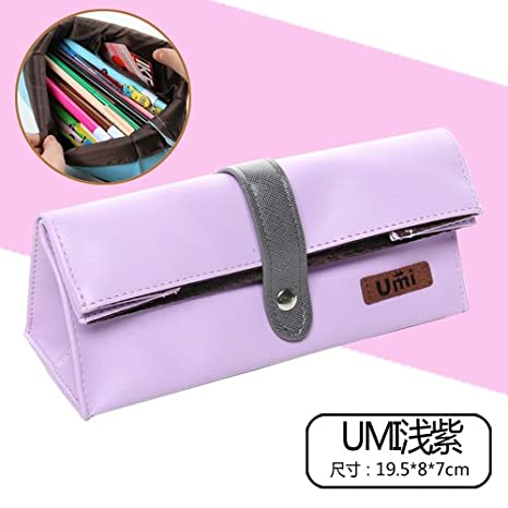 YELOWKIS Pencil Cases Estuche De Lápices Pencil Pencil Cases ...