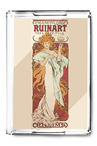 champagne-ruinart-vintage-poster-artist-mucha-alphonse-france-c-1896-acrylic-serving-tray