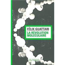 Révolution moléculaire (La)