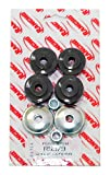 Rancho RS979 Bushing Kit