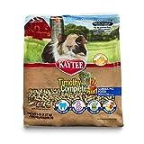 Kaytee Timothy Hay Guinea Pig Food