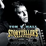 The Storyteller's Nashville | Tom T. Hall