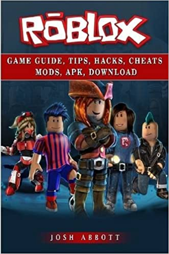 Roblox Hack Apk Mod Download