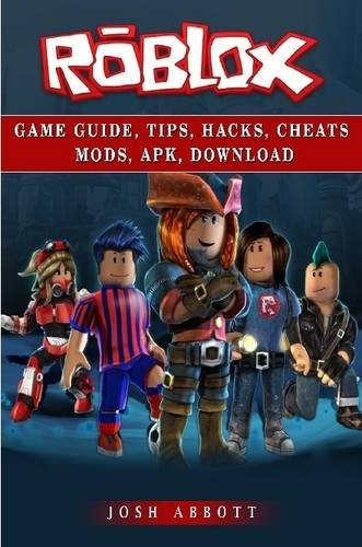 Buy Roblox Game Guide Tips Hacks Cheats Mods Apk Download