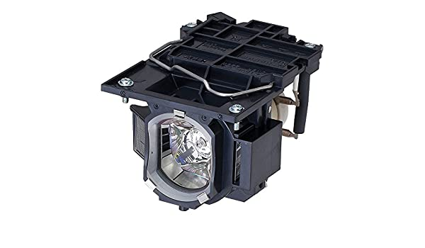 Replacement for Sony C 400 Lamp /& Housing Projector Tv Lamp Bulb by Technical Precision