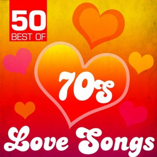 70s rock hits best of the 70s 70s music by 70s rock hits on amazon music. Black Bedroom Furniture Sets. Home Design Ideas