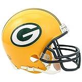 Riddell NFL Green Bay Packers Replica Mini Football Helmet